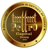 Pettro Capital Group LTD